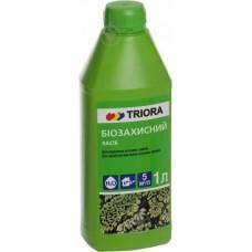 Біозахисний засіб 1л TRIORA