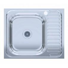 50х60 мийка polish (0,4мм) R ASIL