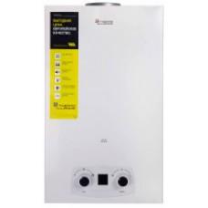 Газова колонка Thermo Aliance JSD20-10QB 10л EURO