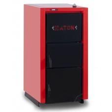 ATON TTK Multi 16 кВт