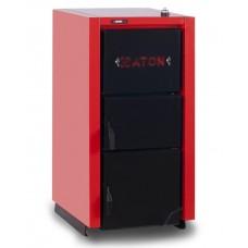 ATON TTK Multi 12 кВт
