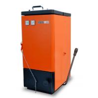 Твердопаливний котел Opop H424V 20 кВт