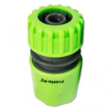 Конектор 1/2 Presto-PS P 5809