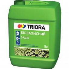 Біозахисний засіб 5л TRIORA